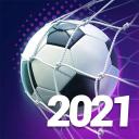 Top Football Manager 2020 梦幻足球经理