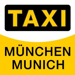 taxi eg münchen