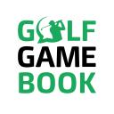 Golf GameBook - Scorecard & GPS Rangefinder ⛳️