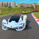 Racing Car Games : Car Driving