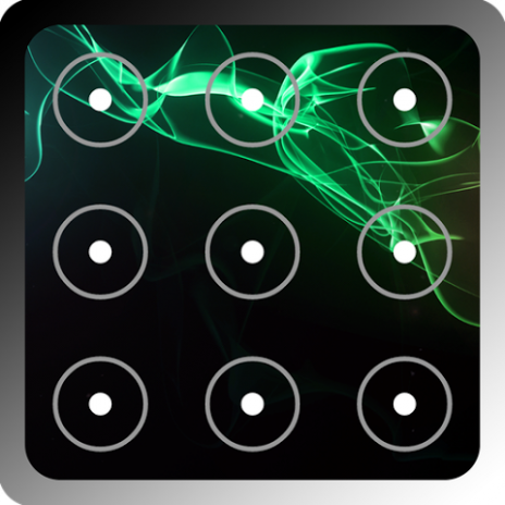 pattern lock android download