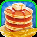 Pancake Maker!