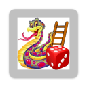Snake & the Ladder Game
