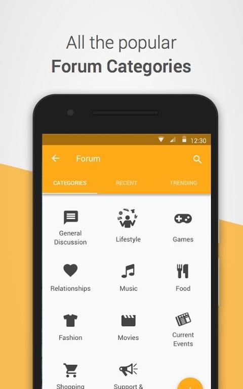 airg dating app dating profiel voorbeelden in het Spaans