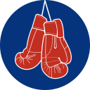 LEATHER®: Tactical Boxing Management (Lite)