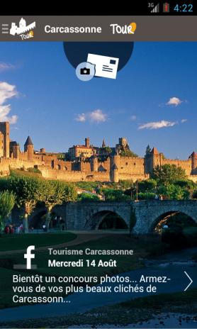 carcassonne apk download