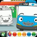 Belajar Mewarnai Gambar Kartun Untuk Anak–Infokuu