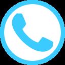 AntiNuisance - Блокиратор надоедливых звонков