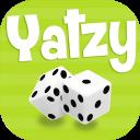 Yatzy Offline dice games without wifi 🎲🎲🎲