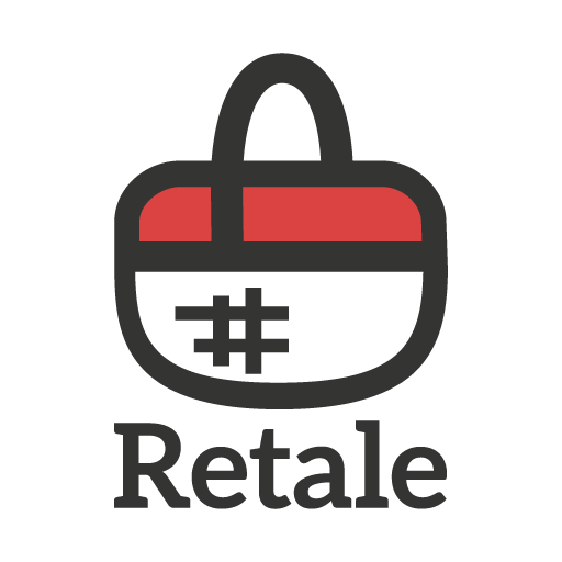Retale - Weekly Ads & Deals
