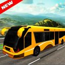 Hill Top Bus Racing
