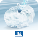 WEG Motor Scan