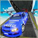 Airplane Flying Car Transport