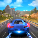 gioco di corse auto