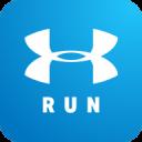 Run with Map My Run +