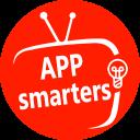 App Smarters Demo