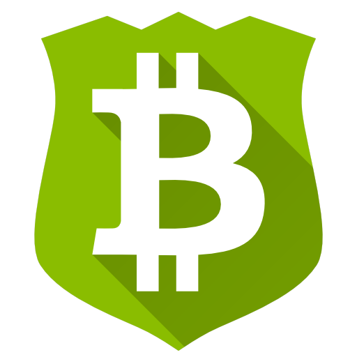 Investigator certificat de criptomonedă | Instruire online Tickets | Eventbrite