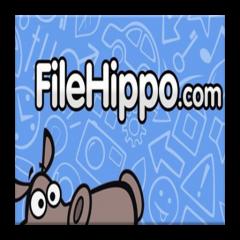 Filehippo 111 download apk for android aptoide filehippo icon stopboris Choice Image