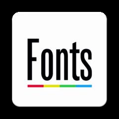 Kika keyboard cool fonts, emoji, emoticon, gif 11. 0. 0 download.