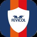 FCC – Fevicol Champions Club App