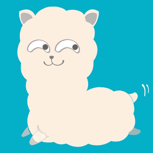 Wuma VPN-PRO(Fast & Unlimited & Security)
