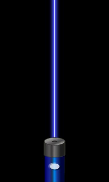 Com Bigmonkeyapps Laserlightfree Download Apk For