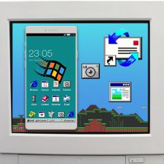 Vaporwave windows 95 dodger 1. 0. 1 download apk for android aptoide.