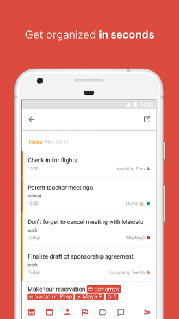 Todoist: To-Do List, Tasks & Reminders 14 4 0-beta3 Download