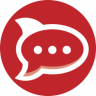 Chatsapp by Dhananjay Pandit Icon