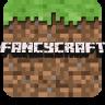 Fancy Craft Exploration 2
