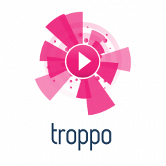 Troppo Music - Party Jukebox 1 1 2 Download APK for Android