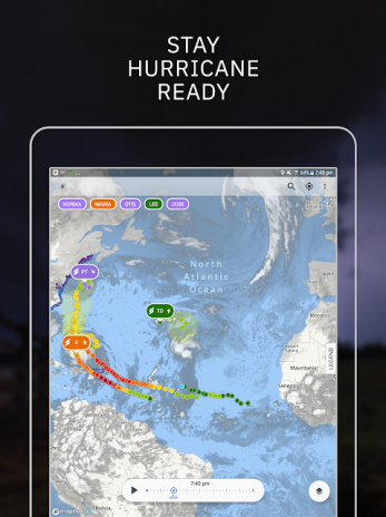Storm Radar Weather Map 1 5 2 Download APK for Android Aptoide
