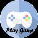 Play Game - Los Mejores Juegos Gratis Reunidos