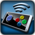 4joy - Remote Joystick Icon