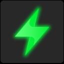 Bolt - Music Player 2020