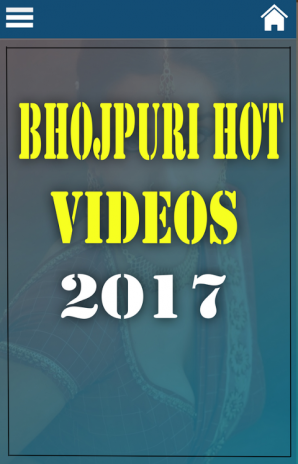 BHOJPURI SEXY VIDEOS 2017 2 0 Download APK for Android - Aptoide