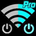 WiFi-o-Matic Pro