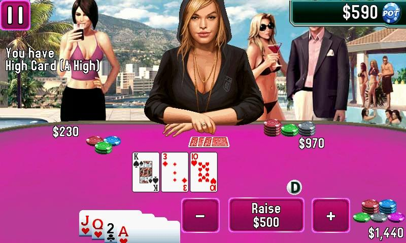Online gambling legal in maryland