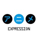 AnimEXs+ (Sticker for WhatsApp)