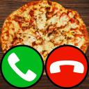 Scherzanruf pizza spiel 2