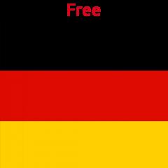 German english translator best translator download apk for android.