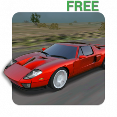3d Car Live Wallpaper Free 3 4 Download Apk For Android Aptoide