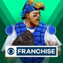 Franchise Baseball 2021