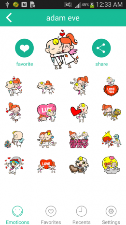 Funny Memes Stickers For Whatsapp Apk