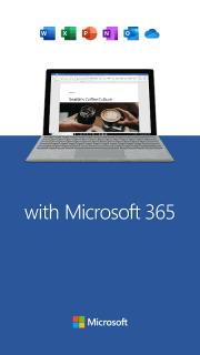 Microsoft Word: Write and edit docs on the go screenshot 10
