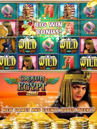 DoubleDown Casino - Free Slots screenshot 5