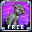 Melo's Magic Free