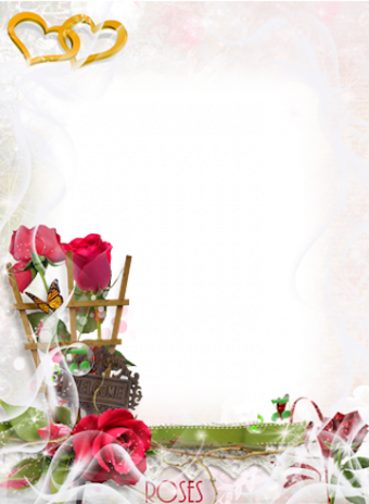 Romantic Love Frames 4.0 Download APK for Android - Aptoide
