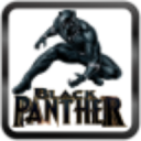 Black Panther TV
