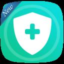 Fast antivirus - cleaner virus